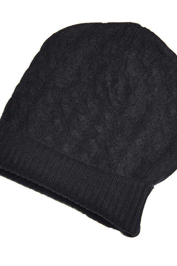 Cable20Knit20Hat-Black1.jpg