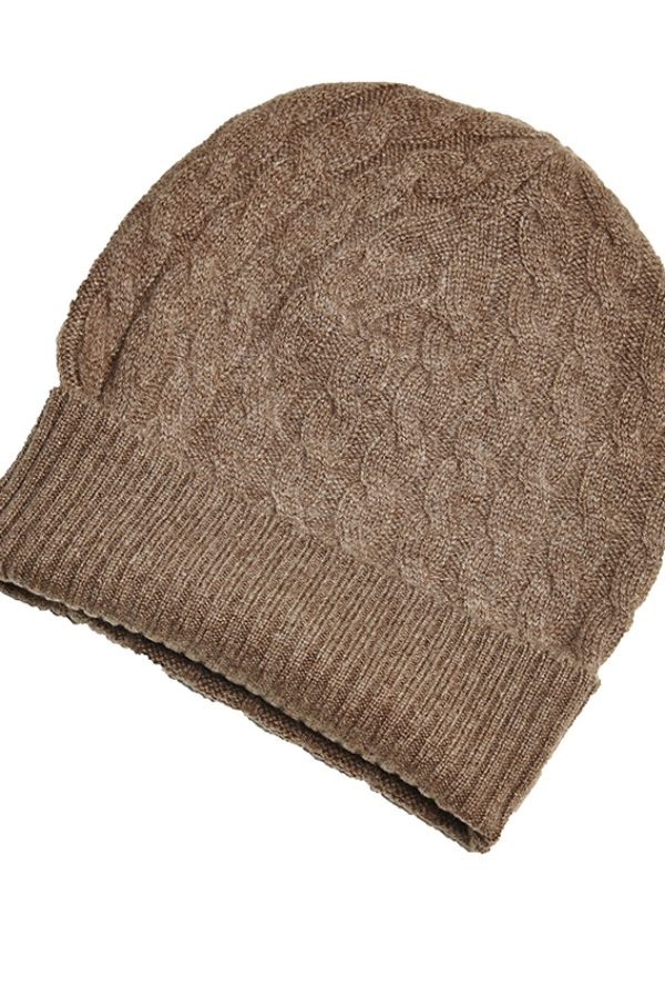 Cable20Knit20Hat-Taupe1.jpg