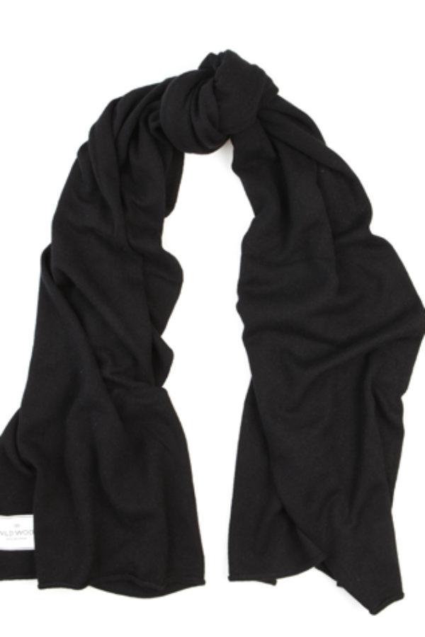 Knitted20ScarfBlack1.jpg