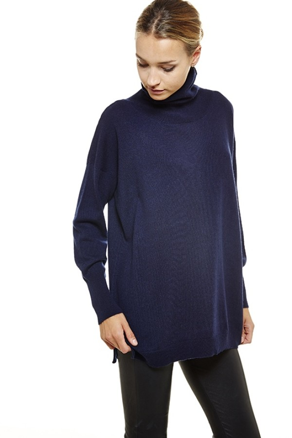 Oversized20turtleneck-Navy1.jpg