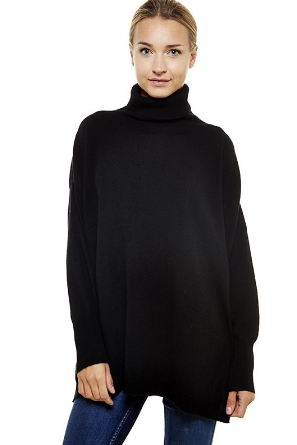 Oversized20turtleneckBlack1.jpg